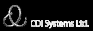 CDI Systems Ltd.