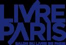 The Paris Book Fair